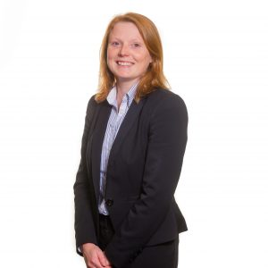 Abigail Hickinbottom - Barrister at St John's Buildings