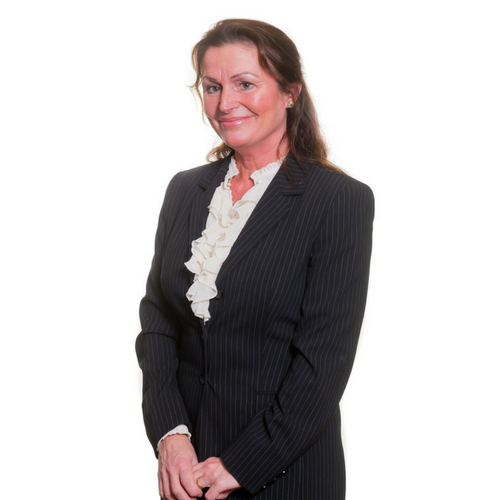 Allison Dorrell - Barrister at St John's Buildings Chambers