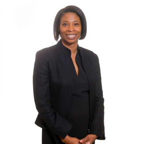 Annette Gumbs - Barrister at St John's Buildings