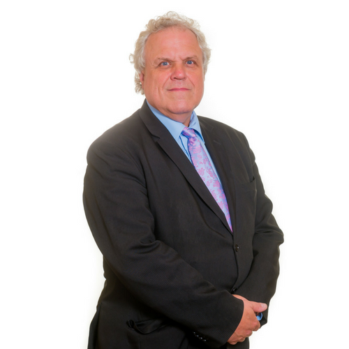 Anthony Longworth - Barrister at St John's Buildings