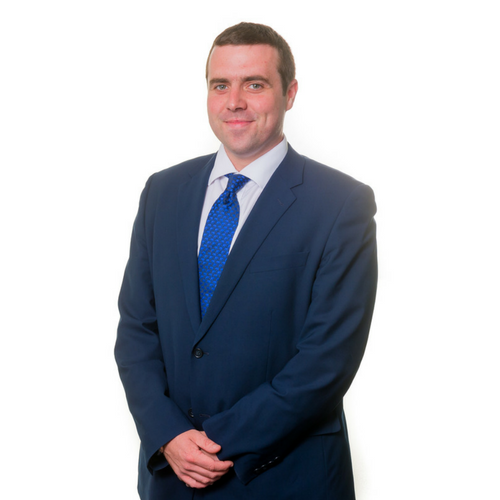 Ben Kelly - Barrister at St John's Buildings