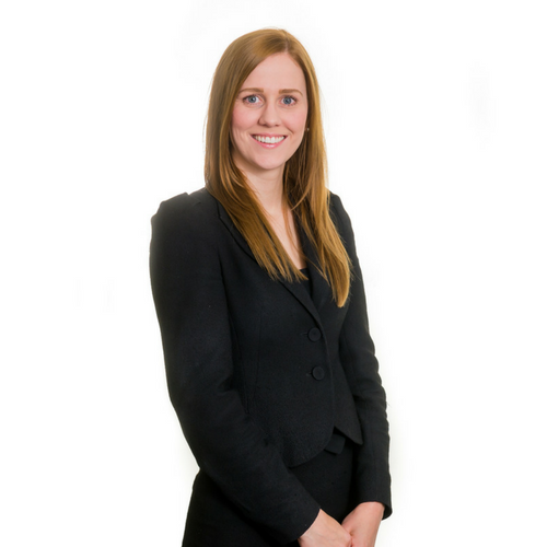 Cerys Williams - Barrister at St John's Buildings