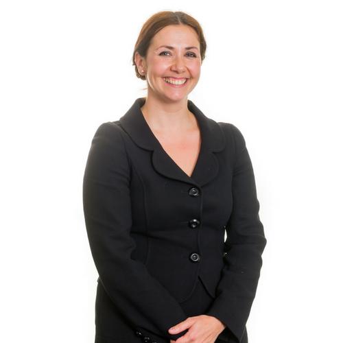 Cheryl Mottram - Barrister at St John's Buildings