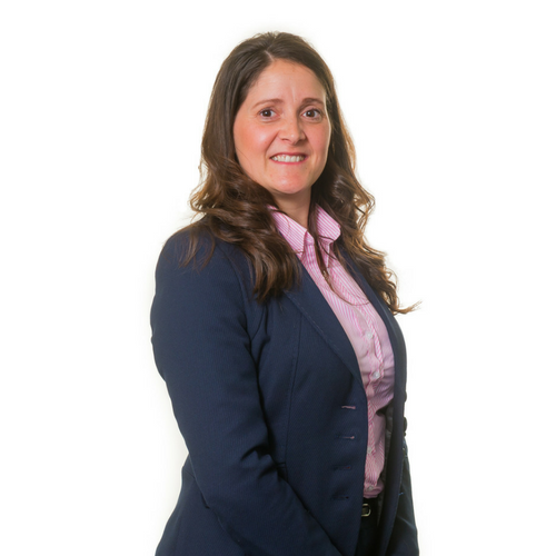 Clare Porter-Philips - Barrister at St John's Buildings