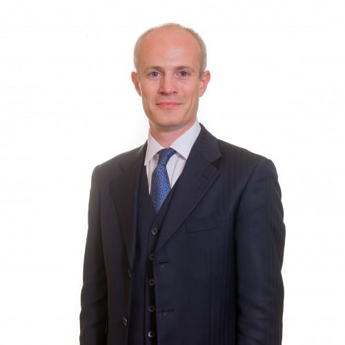 David Pojur