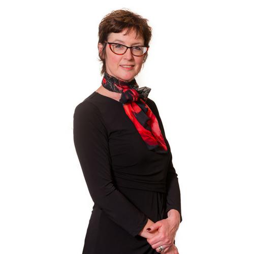 Fiona Walker - Barrister at St John's Buildings