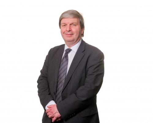 Geoff Lowe