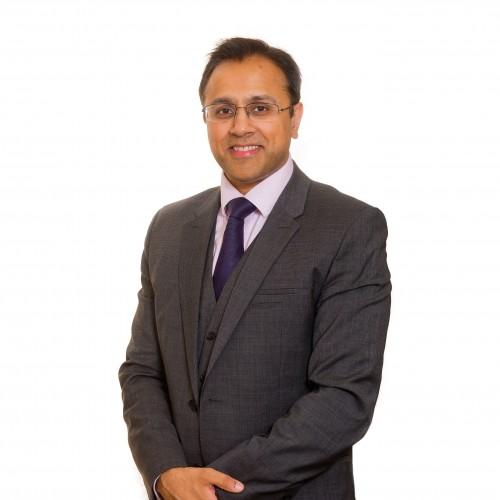 Ghazan Mahmood 2