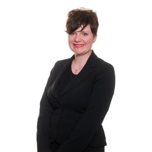 Helen Davey - Barrister at St John's Buildings