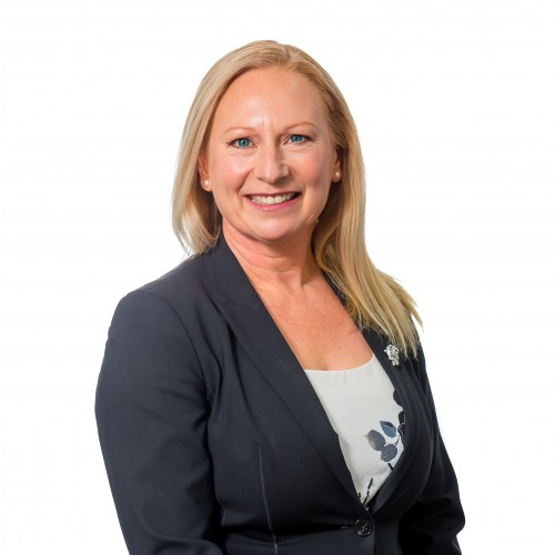 Helen Wren - Barrister at St John's Buildings