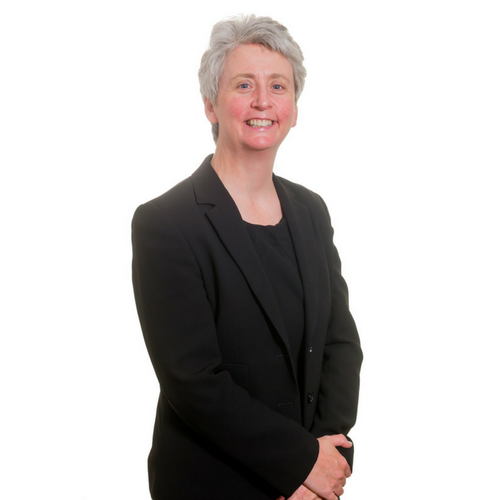 Jane Dagnall - Barrister at St John's Buildings