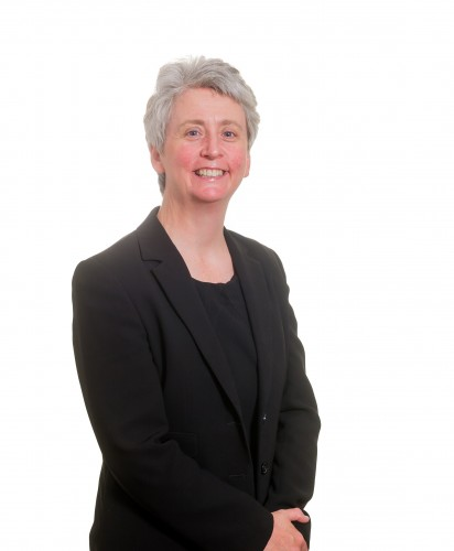 Jane Dagnall