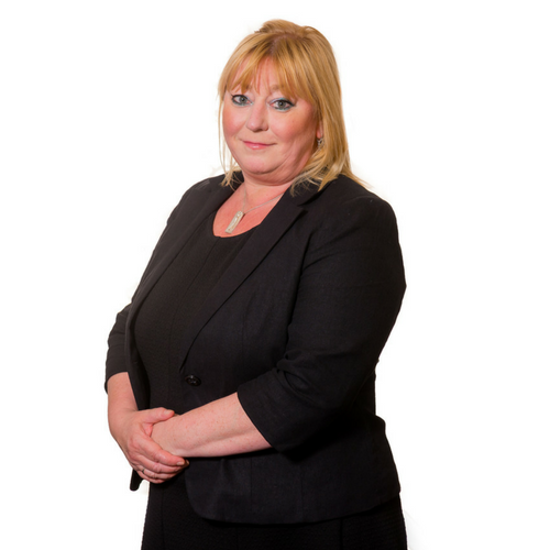 Jane Wheatley - Barrister at St John's Buildings
