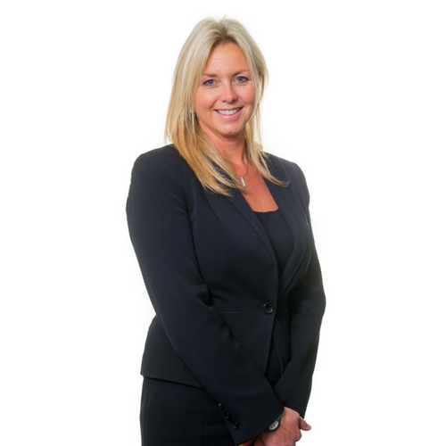 Jennifer Scully - Barrister at St John's Buildings