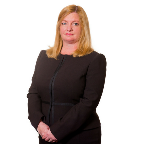 Justine Cole - Barrister at St John's Buildings