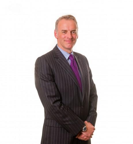Kevin McNerney