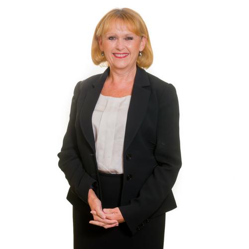 Linda Sweeney - Barrister at St John's Buildings