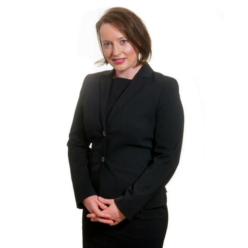 Lorraine Cavanagh - Barrister at St John's Buildings