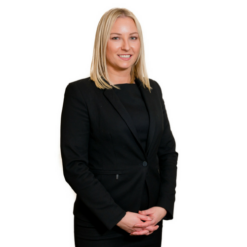 Natalie Powell - Barrister at St John's Buildings