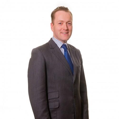 Neil Christian