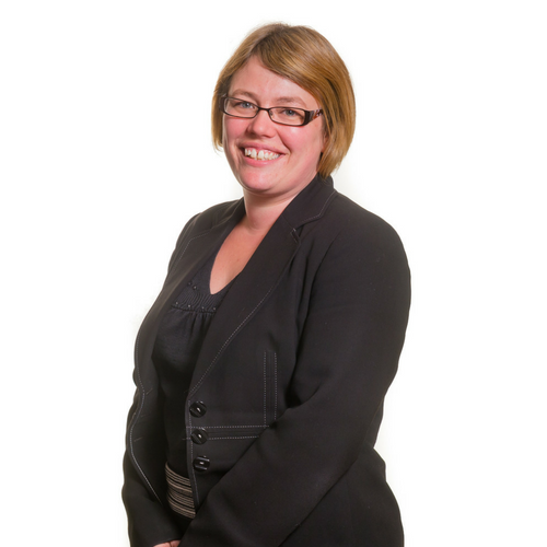 Nichola Quinney - Barrister at St John's Buildings