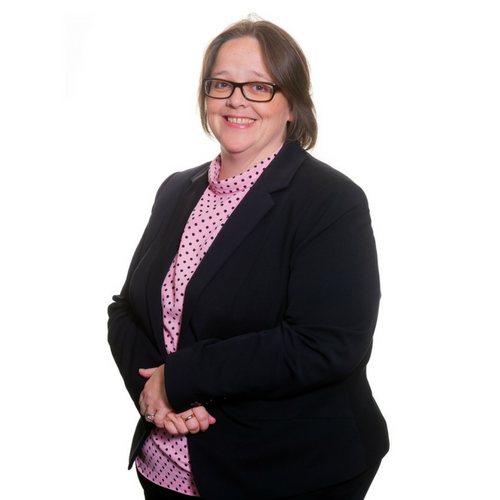 Olivia Weir - Barrister at St John's Buildings
