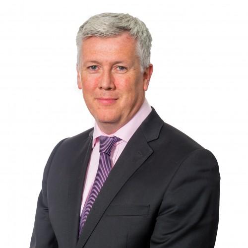 Phil Astbury 2
