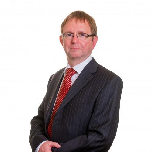 Philip Grundy