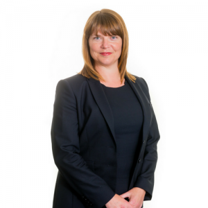 Rebecca Sutton - Barrister at St John's Buildings