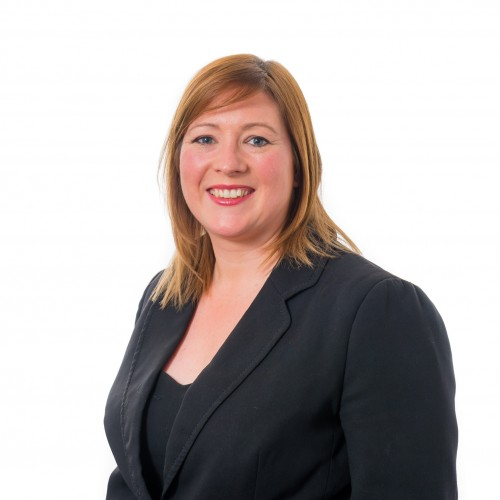 Rhian Livesley - Barrister at St John's Buildings