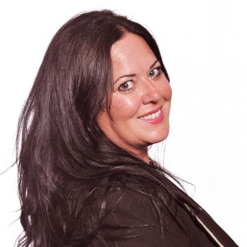 Samantha Hillas - Barrister at St John's Buildings