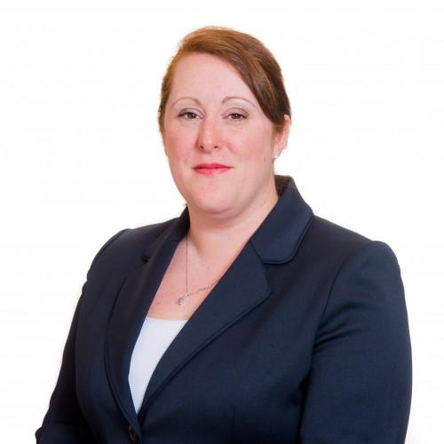 Samantha Openshaw - Barrister at St John's Buildings