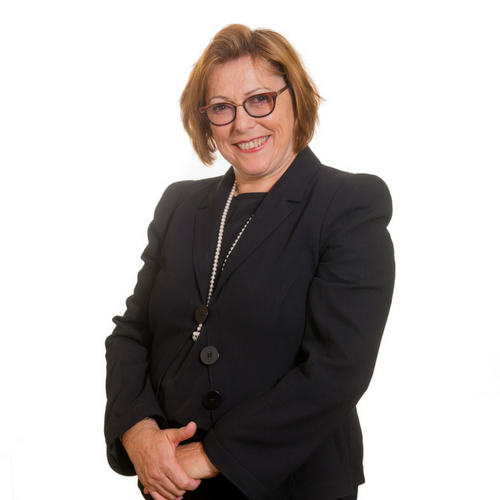 Sonia Gal - Barrister at St John's Buildings