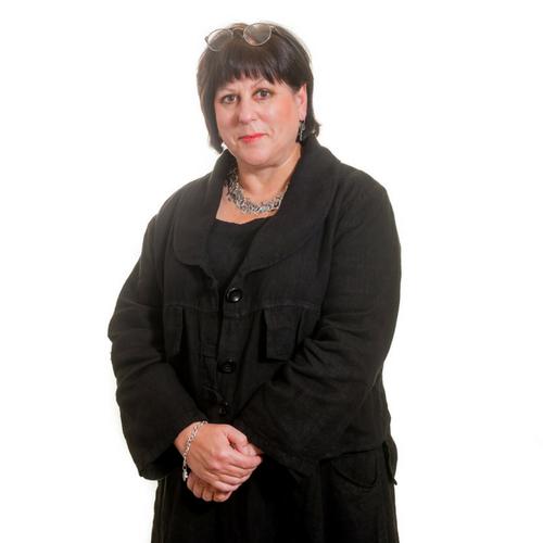 Susan Edwards - Barrister at St John's Buildings